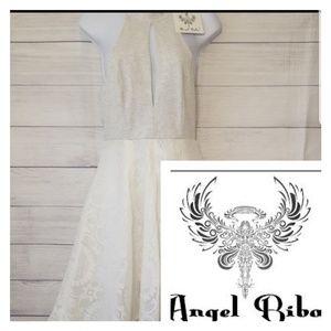 Angel Biba